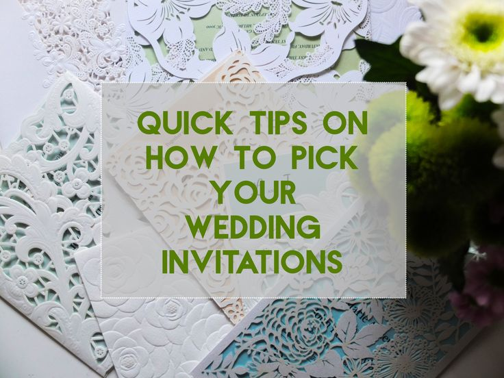 Standard Wedding Invitation Wording: 25+ Best Ideas About Standard Envelope Sizes On Pinterest