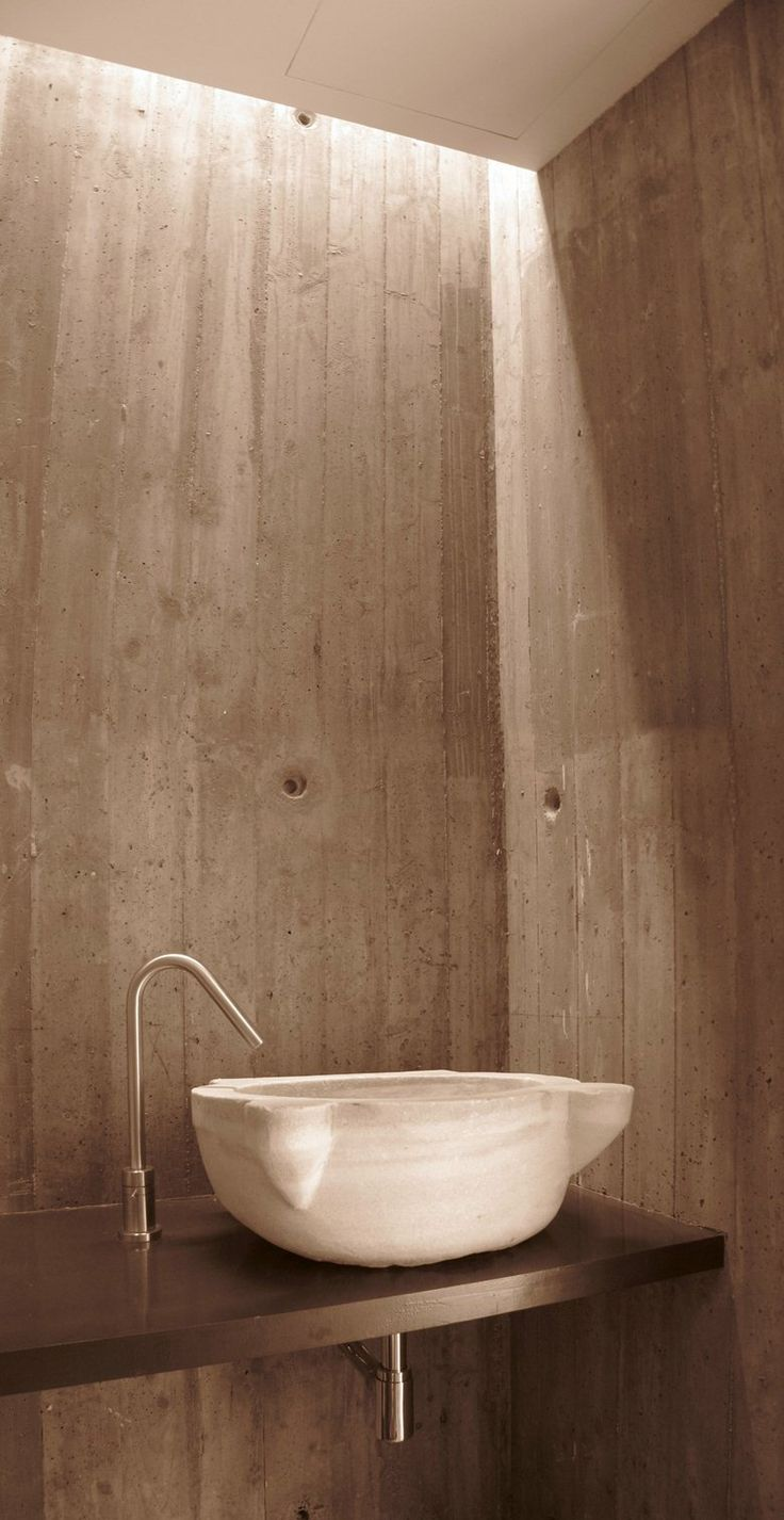 Ceramic bathroom tile acquerelli shower fixtures for sale too - Find This Pin And More On Bathrooms By Hirschinteriors