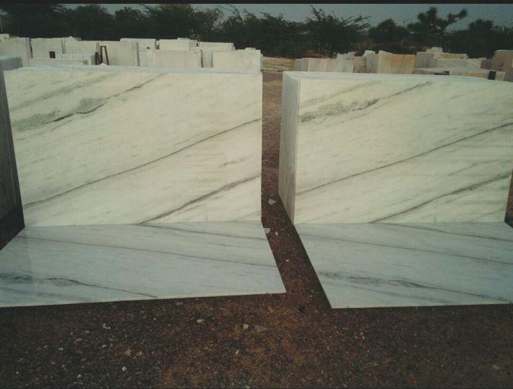 #White #Flooring # Kishangarh # Bhutra Marble # Mobile Number 9001156068