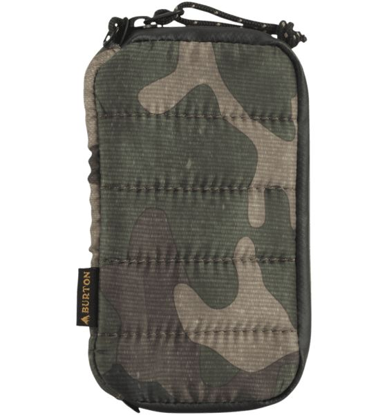 BURTON INSULATED PHONE CASE Standard