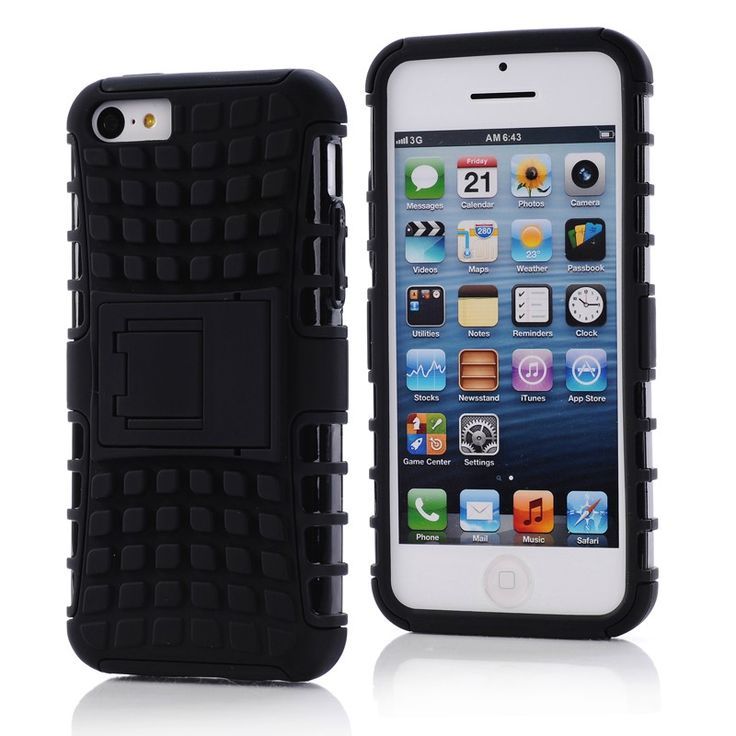 Find More Phone Bags & Cases Information about Silicone Coque Portefeuille Hybrid Case for Cover iphone 5c Fundas Silicona iphone 5 c Cases Housing Carcasas Holder Accessories,High Quality iphone 5 c case,China case for Suppliers, Cheap iphone 5 c from Ascromy on Aliexpress.com