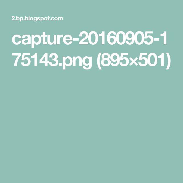capture-20160905-175143.png (895×501)
