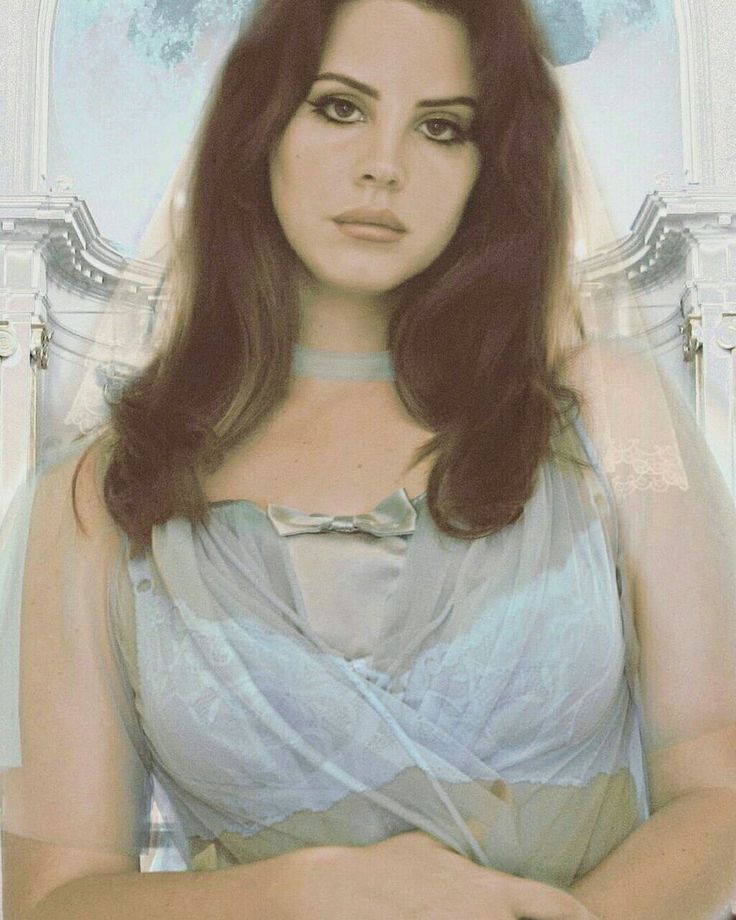 New outtake! Lana Del Rey for Interview Magazine (Germany 2015) #LDR