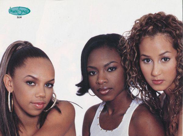 black-girl-bands