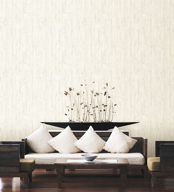 Wallpaper Inn Store - White Wood, R699,95 (http://shop.wallpaperinn.co.za/white-wood/)