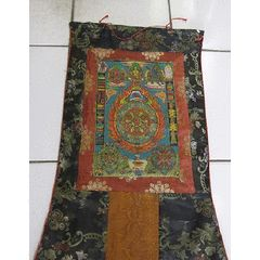 Tibet Thangka,s Wall Hangings 800mm x500mm for R1,300.00