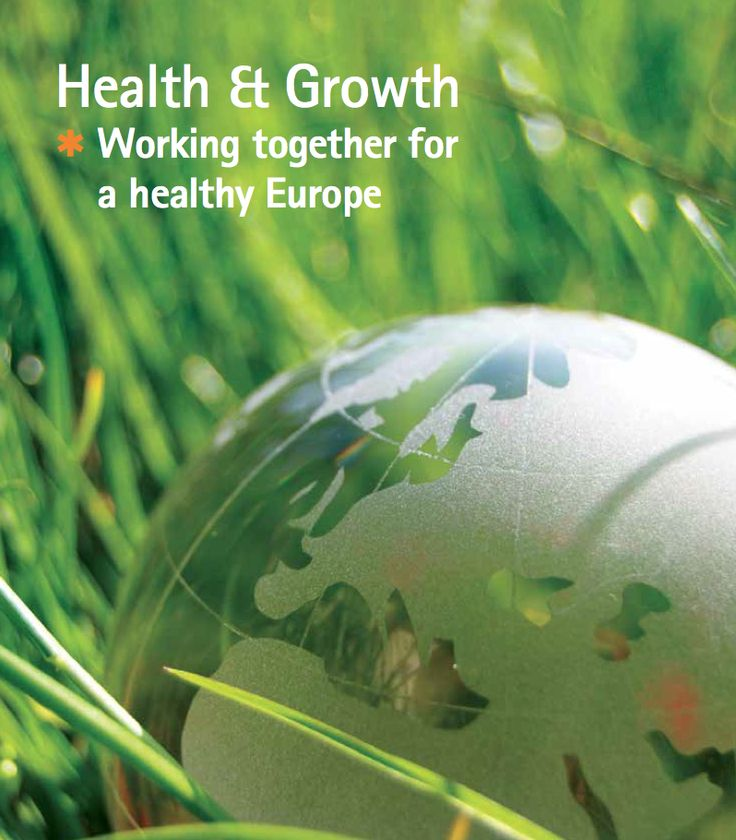 At the heart of economic growth: EFPIA launches groundbreaking vision towards a life sciences strategy for Europe  http://www.efpia.eu/mediaroom/170/44/At-the-heart-of-economic-growth-EFPIA-launches-groundbreaking-vision-towards-a-life-sciences-strategy-for-Europe