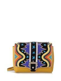 PAULA CADEMARTORI 'Alice' shoulder bag :) check out my blog handlethisstyle.com