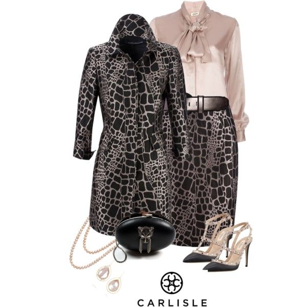"""nuance"" by cricket5643000 on Polyvore"