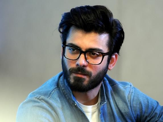 Fawad Khan Pictures 30 Most Stylish Pictures Of Fawad Khan With