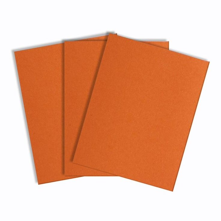 1000+ images about Top 10 Metallic Cardstock For ...