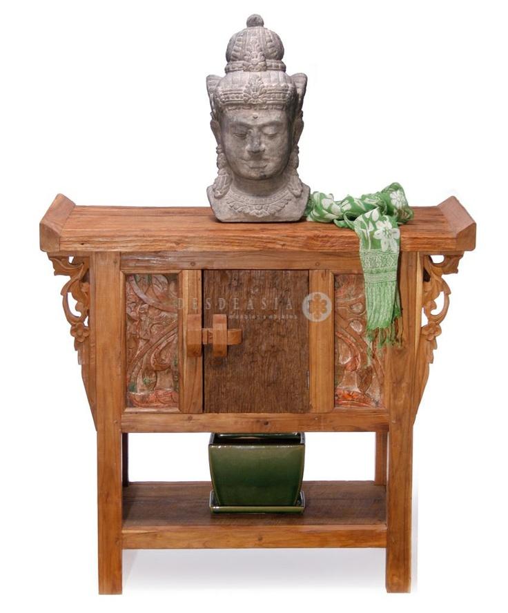 Teak-Director-Chairs-Batyline-Manufacturers-garden-furniture-jepara ...