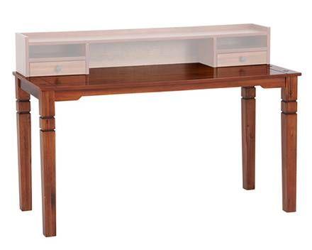 104 best s office images on pinterest freiburg alt and. Black Bedroom Furniture Sets. Home Design Ideas