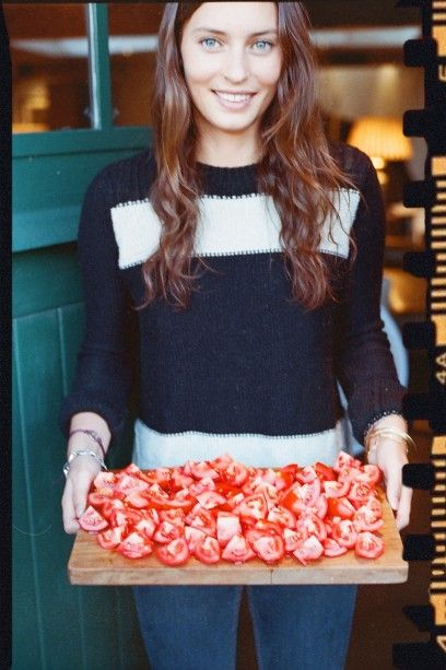 """Deliciously Ella Blog - Recipes to heal auto-immune issues ... """"the trick is preventing yourself from becoming overwhelmed; with food, exercise, stress, sleep and work!"""""""