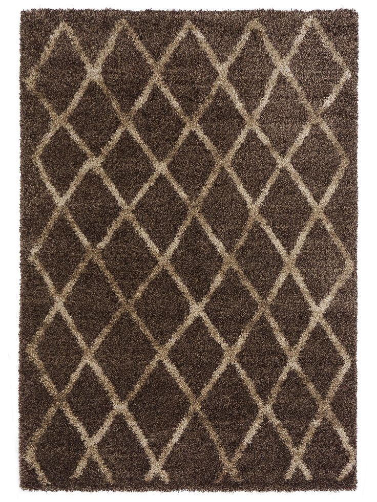 27 best Ethno Style Rugs images on Pinterest