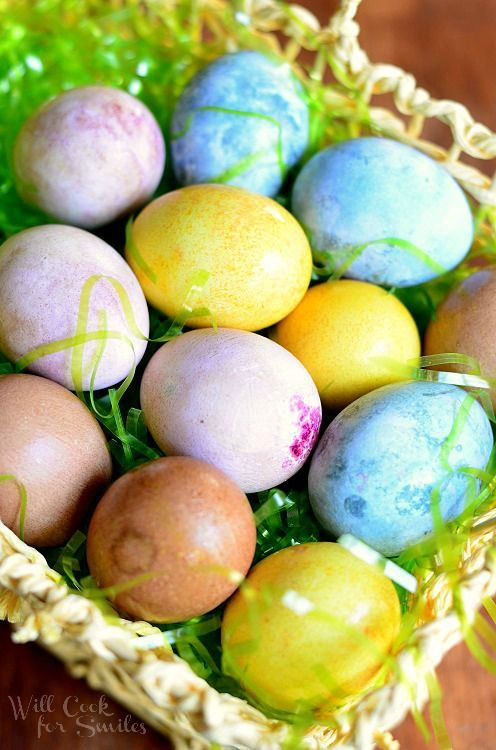 17 Best Images About Eggs To Dye For On Pinterest