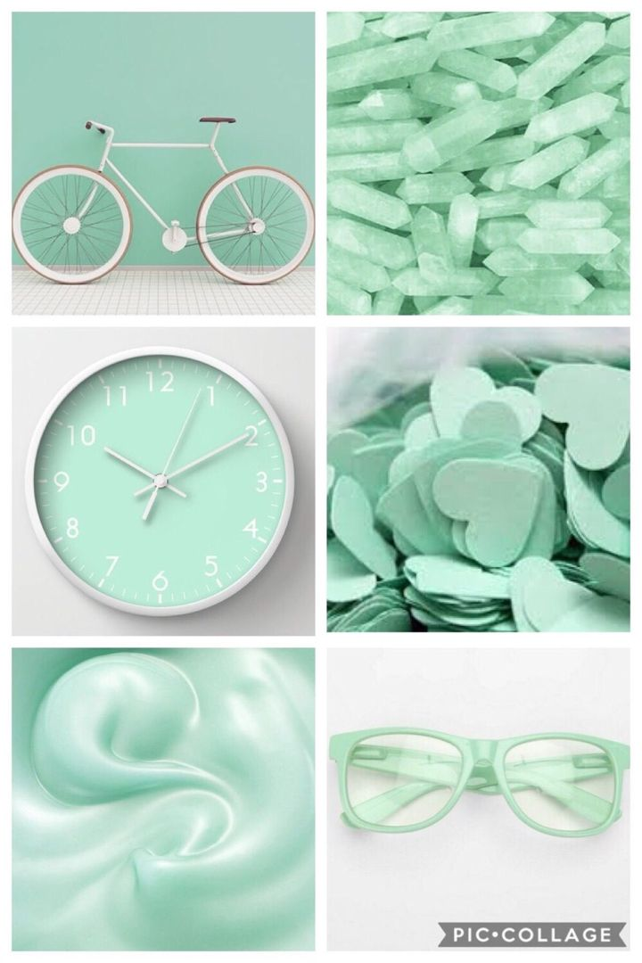 Pastel Green Aesthetic Wallpapers Mint Green Wallpaper Iphone Mint Aesthetic Green Aesthetic Tumblr