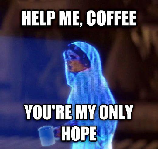 86ec07c9a0b2cc33b5840ffb245e519b--coffee