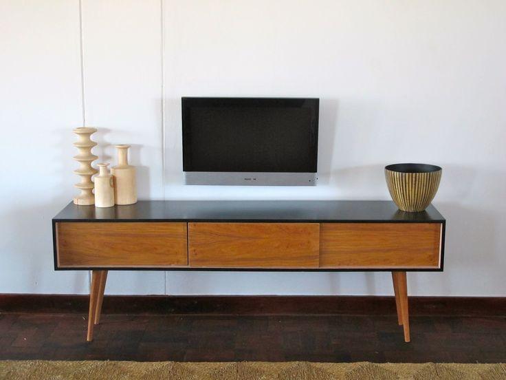 Miliboo mobili ~ 29 best meuble tv images on pinterest television cabinet tv