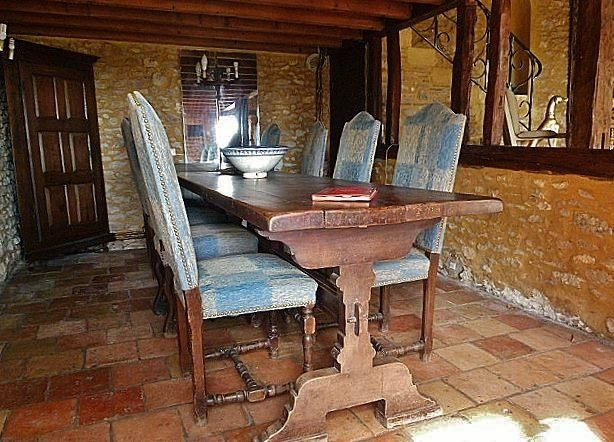 1000 best French interiors I love 7 images on Pinterest Country
