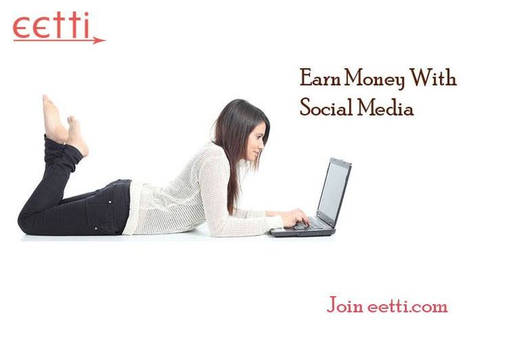 Convert your Facebook activities to money.. join http://eetti.com/