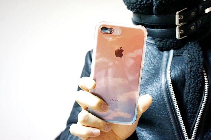 남자가 사용해도 너무 잘 어울리는 #아이폰7플러스 #패치웍스 #레벨스카이케이스 #NOON 미국 공식 충격테스트를 통과해 보호마저 완벽한 제품입니다:)   #아이폰7 #아이폰7플러스 #아이폰 #애플 #apple #iphone #아이폰케이스 #iphonecase #아이폰7케이스 #아이폰7플러스케이스