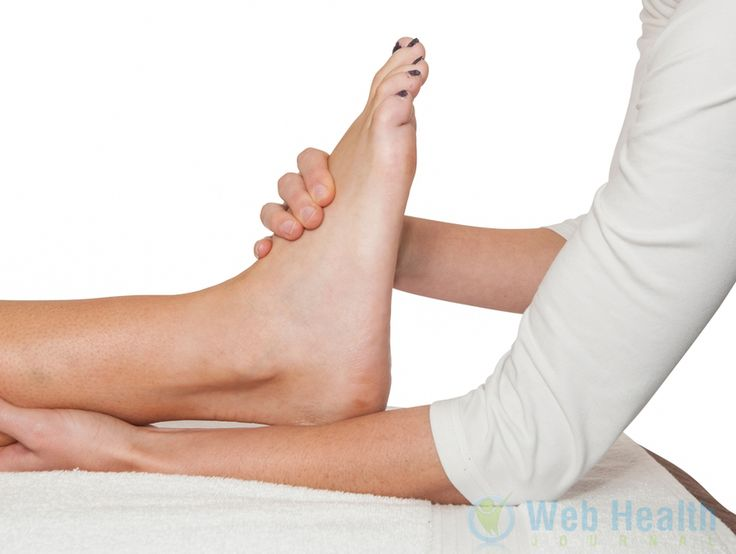 www.webhealthjournal.com amp ankle-physical-therapy-exercises-to-strengthen-ankles