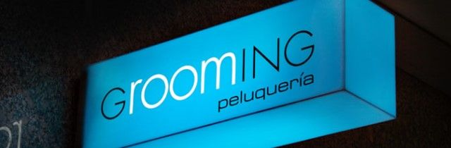 Avisos luminosos de dos caras Rotulos en Barcelona | Tecneplas - http://rotulos-tecneplas.com/avisos-luminosos-de-dos-caras/ #AvisosDeDosCaras, #AvisosLuminosos, #AvisosLuminososDeDosCaras, #Banderolas   #EMPRESAYROTULACION, #ROTULOS,LETREROSYLUMINOSOSENGENERAL @Tecneplas