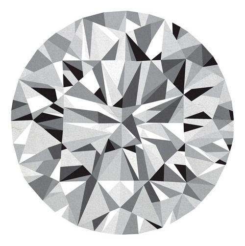 25+ Best Ideas About Diamond Drawing On Pinterest