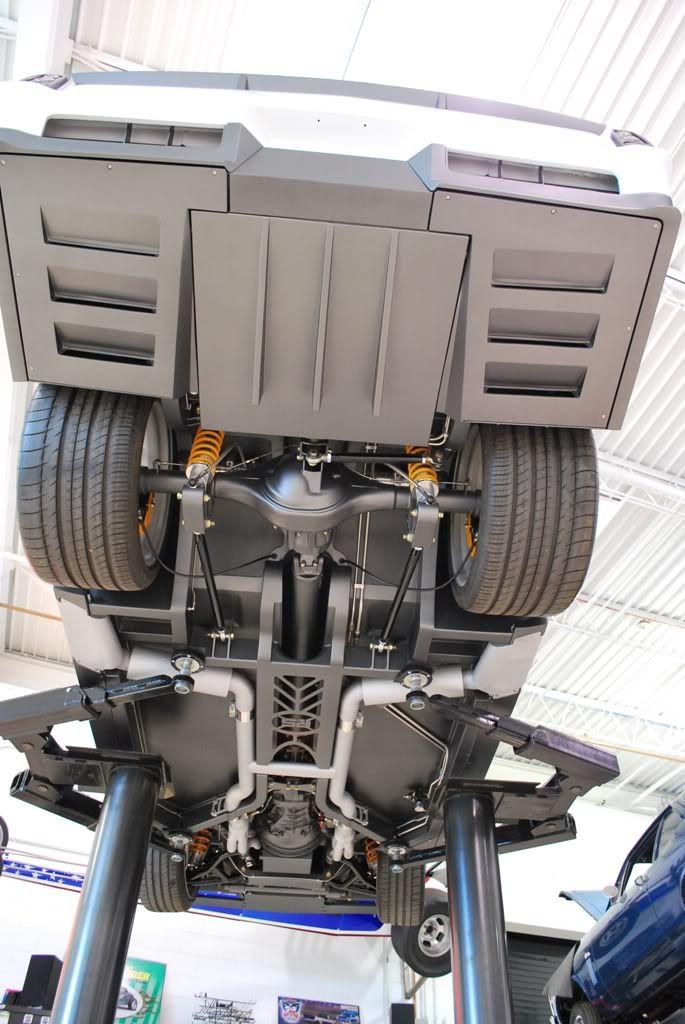 Man Cave Windsor : Best car engineering mechanic s images on pinterest