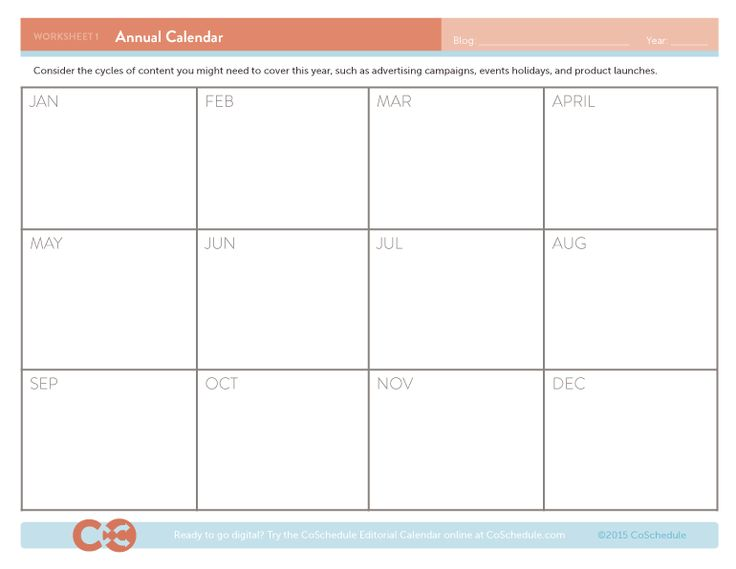 Best 25+ Social media calendar template ideas on Pinterest - event timetable template