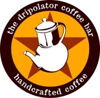 The Dripolator: places I've eaten: Coffee Houses, Coff Houses