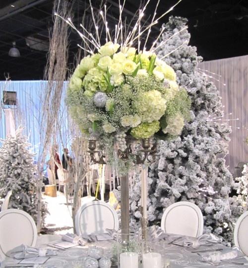 David Tutera Wedding Centerpiece Ideas: 78 Best Great Gatsby/Roaring 20s Floral Images On