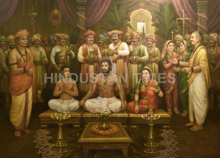 Even as the Maharashtra government mulls building a 300-foot-high statue of Chhatrapati Shivaji in the sea off the Mumbai coast, the city will soon play host to a unique tribute to the Great Maratha.