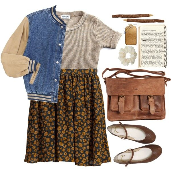 Untitled 174 By Yasmin Louise On Polyvore Indie OutfitsCute OutfitsSummer OutfitsVintage Inspired