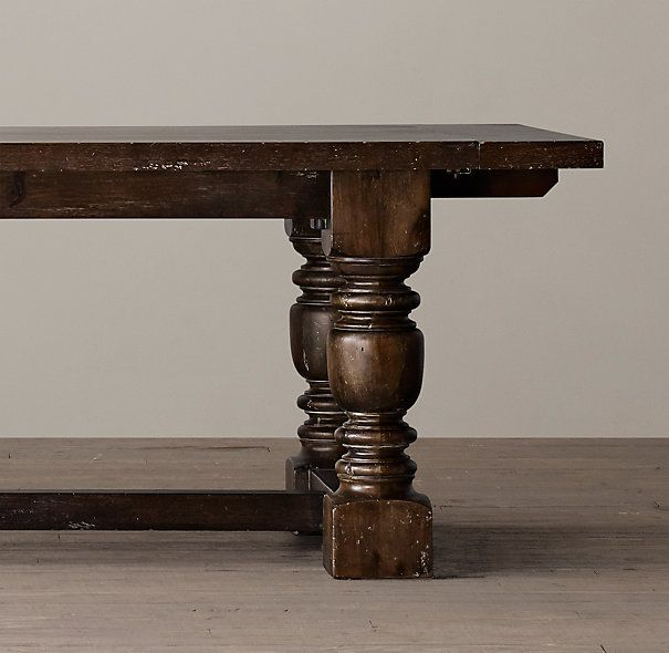 dining room table plans with leaves woodworking projects dining room table plans with leaves images dining table