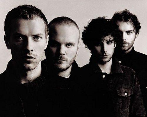 Coldplay Hymn for the weekend è il nuovo singolo. Nel video la partecipazione di Beyoncè