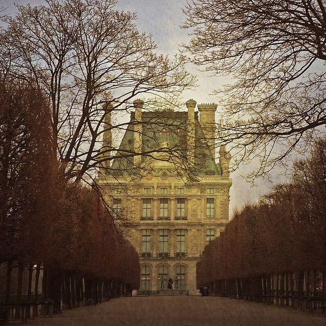 22 best my dream home images on pinterest modern baroque - Pavillon de jardin ...