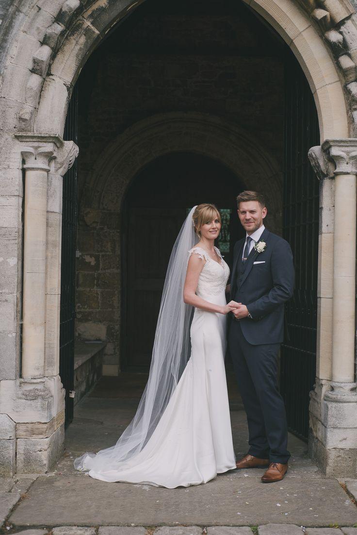 31 best Anita Massarella Brides images on Pinterest | Bespoke ...