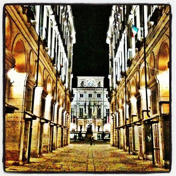 #night #torino #turin #igaddict #igerstorino - @acontessa- #webstagram