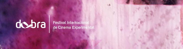 We are glad to announce that we are now accepting submissions for 3° Edition of Dobra- Festival Internacional de Cinema Experimental, that will take place from September 11th to 16th in Rio de Janeiro, at the Cinematheque of the Museum of Modern Art.