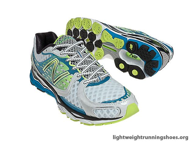 Lightweight Running Shoes