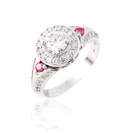 Bodman-Jewellery-Design-Engagement-ring-14