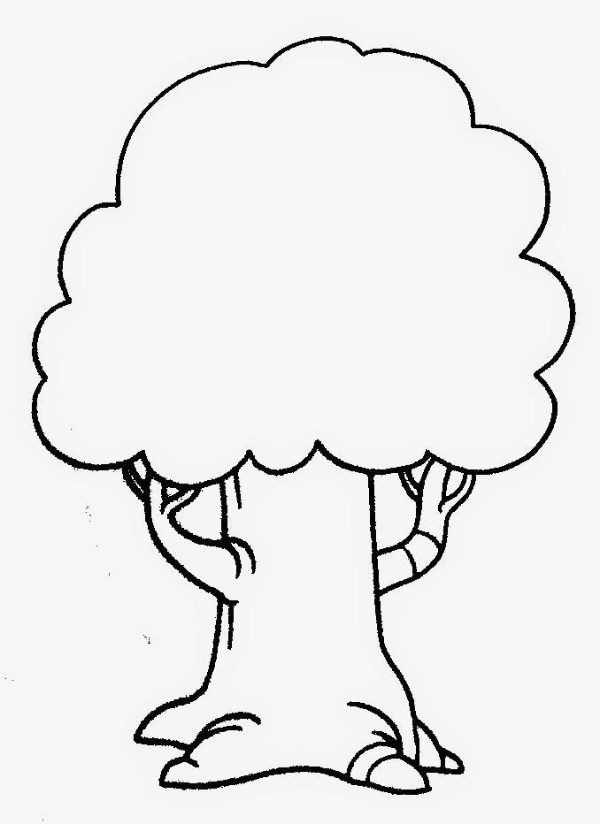 Kartun Hitam Putih : kartun, hitam, putih, Fantastis, Gambar, Pokok, Kartun, Hitam, Putih, Koleksi, Kreatif,, Gambar,