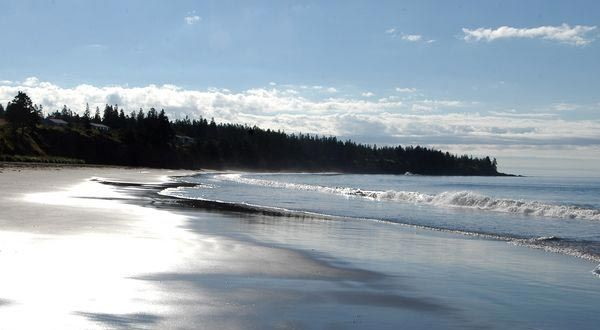 The Anchorage Provincial Park | Tourism New Brunswick Official Website