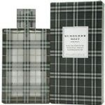 BURBERRY BRIT MEN 100ML