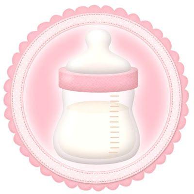 AMARNA ARTESANATO E IMAGENS: DECOUPAGE INFANTIL