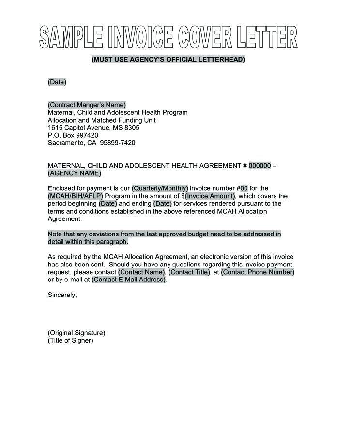 request letter for tax invoice serjiom journal Home Decor Pinterest - tax invoice