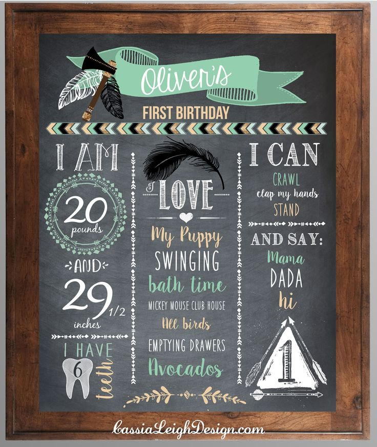 33 best 1 year old photo shoot ideas and inspiration images on ...