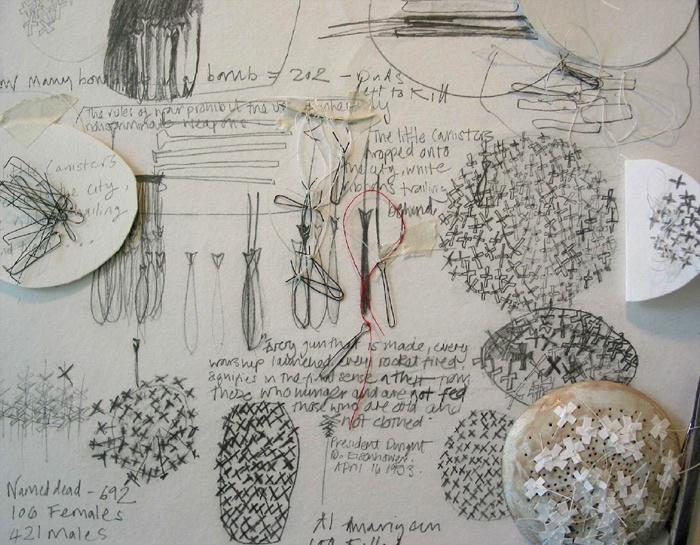 29 Best Jewellery Design Sketchbooks Images On Pinterest | Jewellery Sketches Jewelry Sketch ...